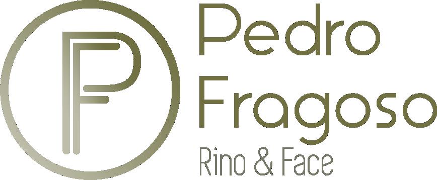 Dr. Pedro Fragoso