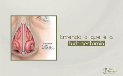 Septoplastia e turbinectomia: entenda como funcionam as duas cirurgias